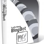 [GET] Blog Bot 1.0 Cracked