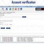 [GET] Account Dominator 2.6.2 499$ Software Cracked