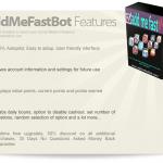 [GET] AddMeFast Bot 1.0.3.8