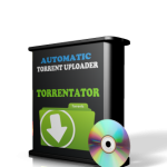 [GET] Torrentator 1.2.2.6 – The Mass Torrent Uploader Tool