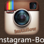 [GET] InstaFlow – Get Free Instagram Followers & Likes !