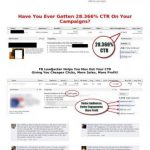 [GET] FB Lead Jacker – Hijack Hot Leads Right From Facebook!