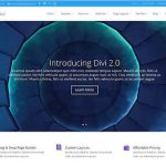 [Get] Divi v3.0.14 – Elegant Themes WordPress Theme