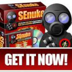 [GET] SenukeXCr Version 3.0.95 (Released May 08, 2013) + Indexer + Templates