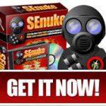 [GET] SENukeXCR 3.1.59 x86/32bit by ExtremeSanity