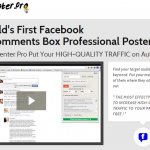 [GET] Commenter Pro Ver 1.4 Final Version