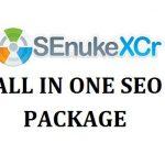 [GET] SENukeX-v3.1.36 Potable