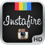[GET] Instafire Latest version 3.4.0 Cracked