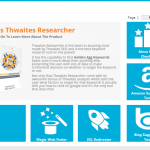 [GET] Thwaites SEO Launcher – 13 SEO Tools Included!