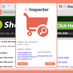 [GET] Ali Inspector Latest Version + Video Tutorials