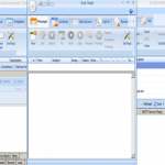 [GET] Email Marketing Studio – Bulk Mailer / Email Verifier / Autoresponder
