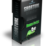 [GET] Short URL Blaster : Mass URL Shortener (UPDATABLE)