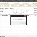 [GET] Gather Proxy Premium 8.9 Cracked Latest Version