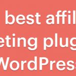 [Get] AffiliateWP v1.9.5.1 With 11 Addons