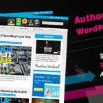 [Get] Authority v1.0.4 – Premium WordPress Blogging Theme