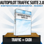 [GET] Autopilot Traffic Suite 2.0 FULL (Developers) License