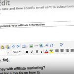 5 Most Powerful Ways To Build an Email List Online