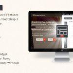 [Get] Awesome Builder v1.5 – Drag & Drop Page Builder