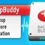 [Get] BackupBuddy v7.2.0.8 – WordPress BackUp Plugin