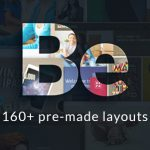 [Get] BeTheme v10.9 – Responsive Multi-Purpose WordPress Theme