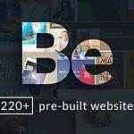[Get] BeTheme v15.2 – Responsive Multi-Purpose WordPress Theme