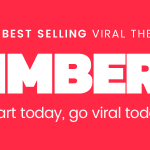 [Get] Bimber v2.0.1 – Viral & Buzz WordPress Theme