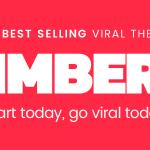 [Get] Bimber v2.0.1 – Viral & Buzz WordPress Theme
