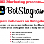 [GET] Botstagram 1.0.27.0 Full Version