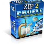[GET] Zip2Profit – Zip 2 Profit Software Full