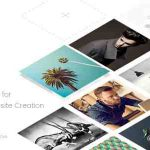 [Get] Bridge v10.1.1 – Creative Multi-Purpose WordPress Theme