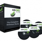 [GET] Auto SMS System 9.0