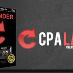 [GET] CPA Lander v4.1 Full Version