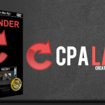 [GET] CPA Lander 5.4 Full