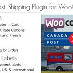 [Get] Canada Post Woocommerce Shipping Plugin v1.5.12