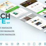 [Get] Church Suite v1.3.2.1 – Responsive WordPress Theme