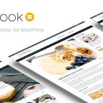 [Get] CookBook v1.11 – Food Magazine Blog