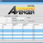 [GET] Local Keyword Avenger v1.2.8