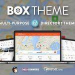 [Get] Directory v3.4.2 | Multi-purpose WordPress Theme