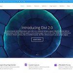 [Get] Divi v3.0.6 – Elegant Themes WordPress Theme
