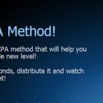 [GET] CPA Locker 1.2 Cracked + Serial Keygen