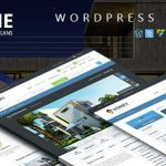 [Get] Download Home Planify v1.3 – WordPress Real Estate Theme