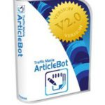 [GET] ArticleBot 2.0 – CRACKED