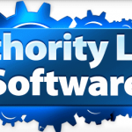 [GET] Authority Link Software 1.4 –  Blasts you straight to the top of GOOGLE!