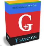 [GET] Google Plus Extreme