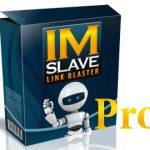 [GET] IM Slave Link Blaster