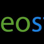 [GET] SEO Studio v.3.60 – Tools for Search Engine Optimization
