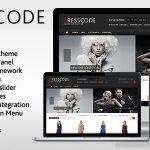 [Get] Dresscode v2.3.0 – Responsive OpenCart Theme