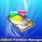 [GET] EASEUS Partition Master v9 1 1 Professional Edition Retail