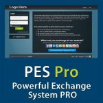 [GET] PES Pro – Powerful Social Exchange 1.9.3