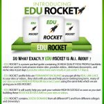 [GET] Edu Rocket Backlinks